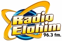 Colombia Elohim Stereo 96.3 fm